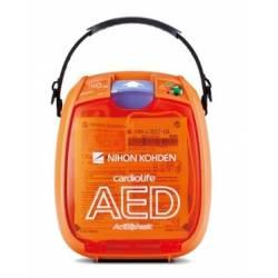 DEFIBRILLATOR AED - 3100 NK (cardiolife)
