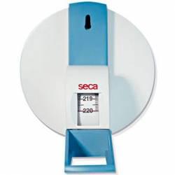 RULER SECA 206 - WALLMODEL \ 0-220 cm per 1 mm