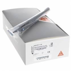 SPECULUM DISPOSABLE 2.5 mm (otoscope BETA) \ B-000.11.128