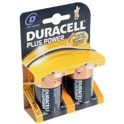 Batterie-Procell Mono 1,5V MN1300 Alkaline D
