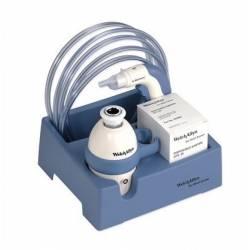 EAR WASH SYSTEM CPL. \ WELCH ALLYN 29350-I