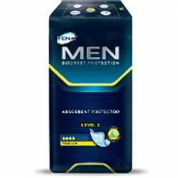 TENA FOR MEN LEVEL 2 (0000)\ 750776 ( 6 x 20 st )