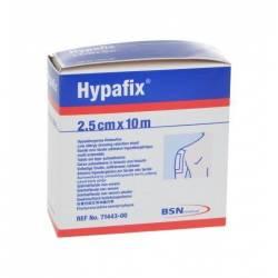 HYPAFIX \ 2,5 cm x 10 m