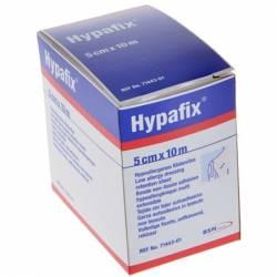 HYPAFIX \ 5 cm x 10 m