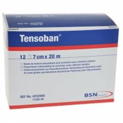 TENSOBAN - underwrap \ 7 cm x 20 m
