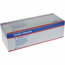 EASIFIX COHESIVE 4 m \ 8 cm x 4 m