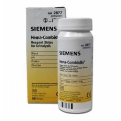 HEMA-COMBISTIX