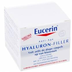 PH5-EU HYALURON-FILLER \ 50 ml