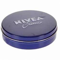 NIVEA CREME \ 150 ml