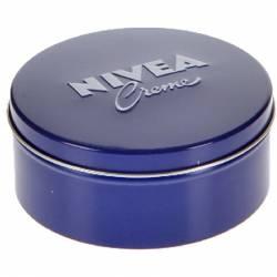 NIVEA CREME \ 250 ml