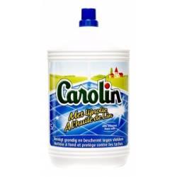 CAROLIN \ 5L