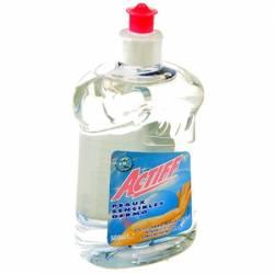 LIQUIDE-VAISSELLE PEAU SENSIBLE \ 500 ml