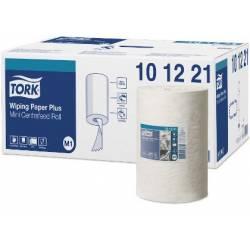 TORK MINI PAPER ROLL 101221 \ 22 cm x 75 m