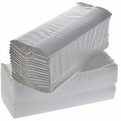 TOWELS IN PAPER \ 25 x 33 cm