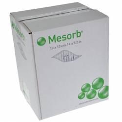 MESORB STERILE \ 10 x 13 cm