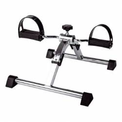 PEDAL-TRAINER