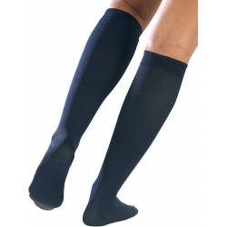 Relax 280 AD cotton (knee-high)