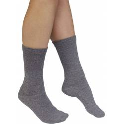Bota Soft (stockings for diabetics)