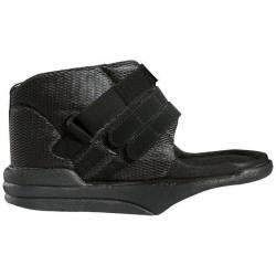 Post operatieve schoenen