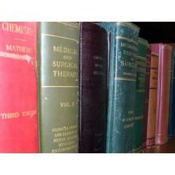 Literatur & verschiedenes