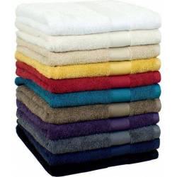 Textiel & andere