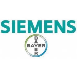 Diagnostika Siemens
