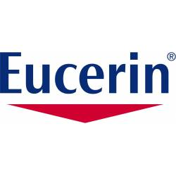 PH5 - Eucerin