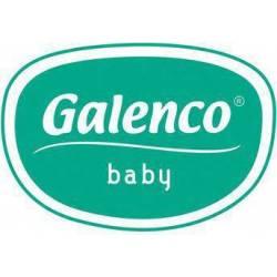 Galenco