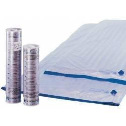 Bedsore Prevention Mattresses & Miscellaneous