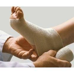 Fixation bandages & support bandages