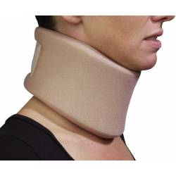 Bota Neck Collar C