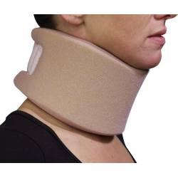 Bota Neck Collar N