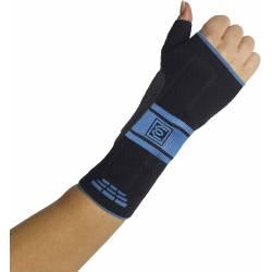 Bota Ortho (orthopedic bandage)