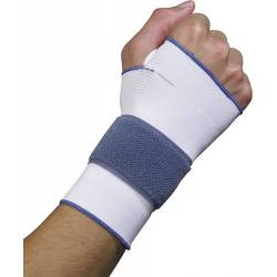 Bota plus (lichte bandage)