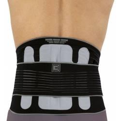 Rückengurt