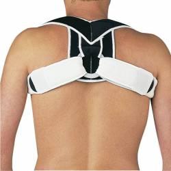 Bandages Shoulder And Arm