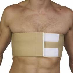 Thorax bandage