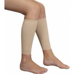 Bota 40/2 AD-P (Knee Stocking)